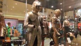 05-valetta-muzeum-militariow-zakonnych