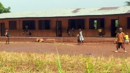 Sierra Leone 02