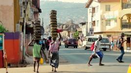 Sierra Leone 08