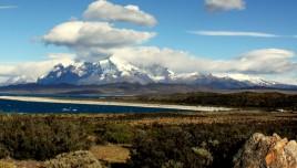 Chile 14