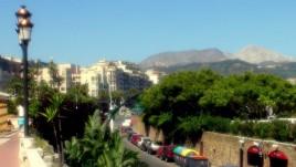 Ceuta-01