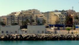 Ceuta-02