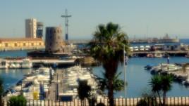 Ceuta-04