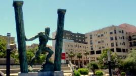 Ceuta-08