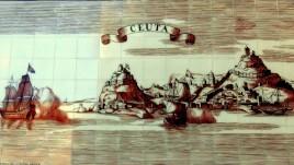 Ceuta-11