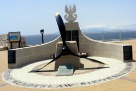 Gibraltar-11