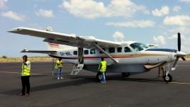 13 AB Aviation