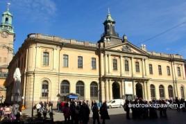 11- Muzeum Nobla