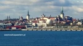 01- Estonia