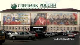02- Kaliningrad