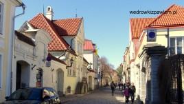 03- Tallin, stare miasto