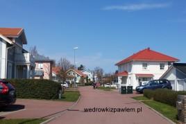 wedrowkizpawlem.pl
