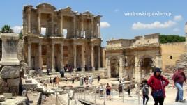 11. Efes, Selcuk