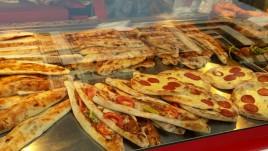 22. turecka pizza