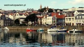 02, Saint Peter Port