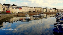 03, Saint Peter Port