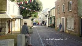 04, Alderney, Saint Anne