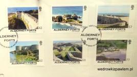 05, poczta Alderney