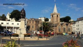 06, Saint Peter Port