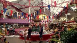 07, Indoor Market