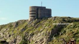 10, Alderney, bunkier gigant