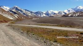 01- panorama wysokiego Pamiru