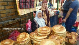 03- Duszanbe, bazar