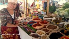 04- bazar w Osz