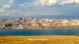 07- Kirgizja