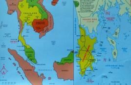 Phuket- 00