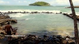 10 - Wyspy Salud