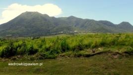 08- wulkan Mt. Liamuiga