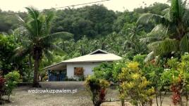 12- Futuna