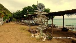 13- mini plaża Ship Wreck