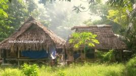 06- wioski