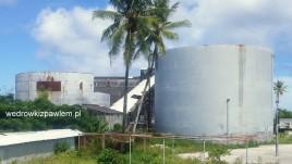 09- nowe budynki portowe