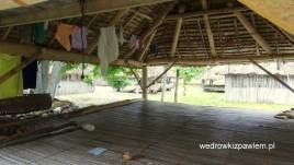 15- jadalnia i miejsce odpoczynku dziennego