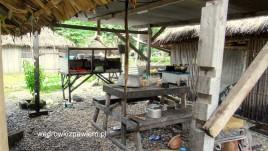 16- kuchnia