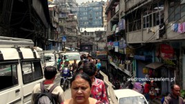 02- Centrum Darjeeling