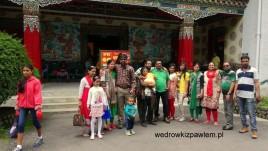 06- Gangtok, Nangyal