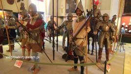 05-muzeum-militariow-rycerskich