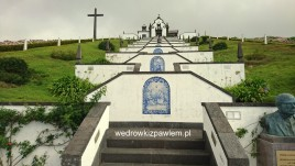 14-kaplica-nostra-senhora-da-paz-matki-boskiej-pokoju
