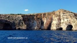 23-blue-grotto