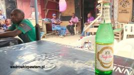 piwo-chyba-napoj-narodowy-kamerunu