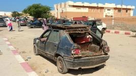 Mauretania