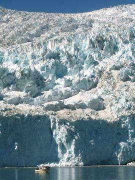 pocztówka z alaski,lodowce alaski,,najwyższy szczyt Ameryki Płn.,alaska, podróżowanie, tramping, trampingi, wędrowanie z plecakiem,