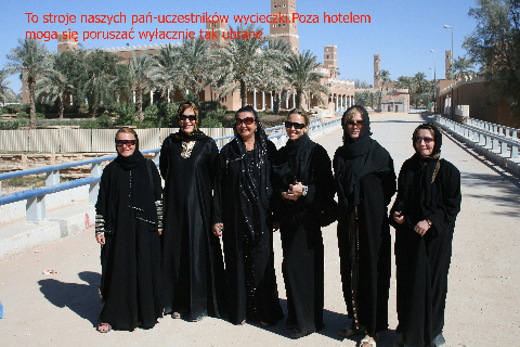 kraj arabski, wieżowce,roponośne piaski,podróżnik, globtroter,polscy podróżnicy,Paweł Krzyk,wyprawy, wędrówki z Pawłem,tramping,morze arabskie, zatoka arabska,półwysep arabski,trampingi,plecak,