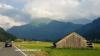 01.  Austria