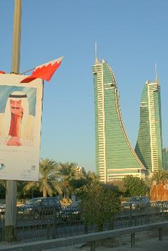bahrajn_021
