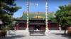 Mongolia wew.- Hohnot